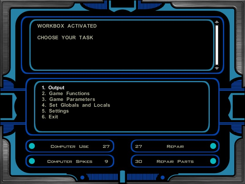 how to change party members into jedi kotor 2