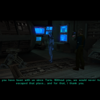 Best party members kotor 2 patch