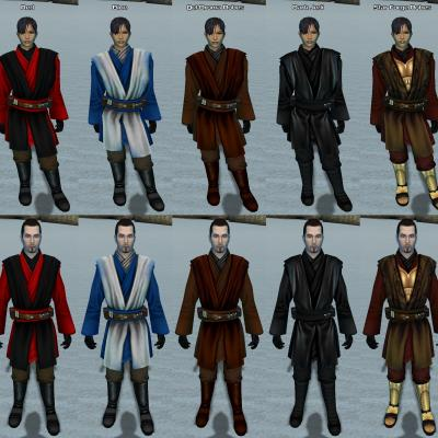 Jedi wars knight academy download sith jedi lords star