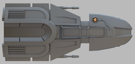 DP_Lethisk_Freighter_I-Wing_Top_TH.jpg