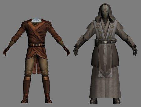 JKA_Jedi_Temple_Guardian_Scaled_TH.jpg