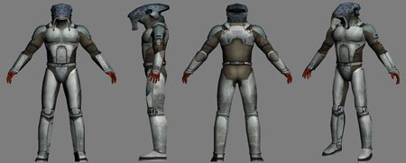 K1_Fighting_Selkath_Player_Body_Proof_of