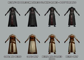 K1_Revan_Hoodless_Maskless_Flowing_Robes_Female_01_TH.jpg