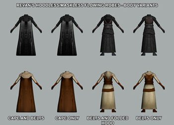 K1_Revan_Hoodless_Maskless_Flowing_Robes_Female_02_TH.jpg