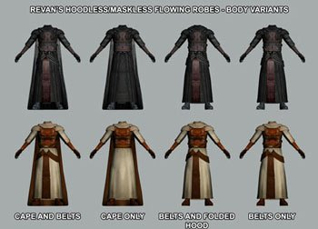 K1_Revan_Hoodless_Maskless_Flowing_Robes_Male_01_TH.jpg