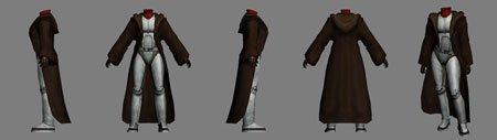 TSL_Armoured_Robes_Female_01_TH.jpg
