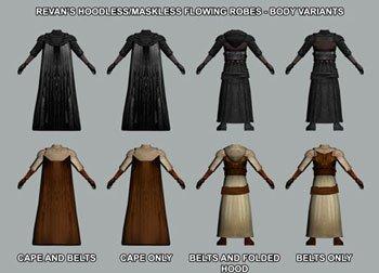 TSL_Revan_Hoodless_Maskless_Flowing_Robes_Male_02_TH.jpg