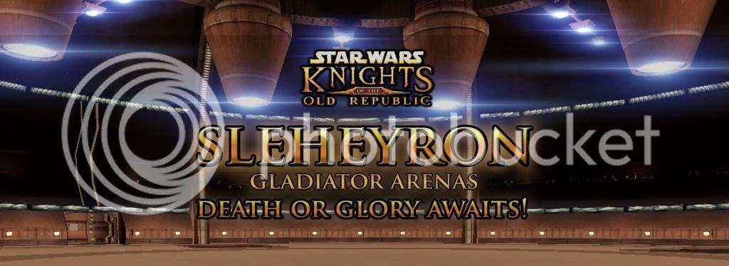 gladiatorcopy.jpg
