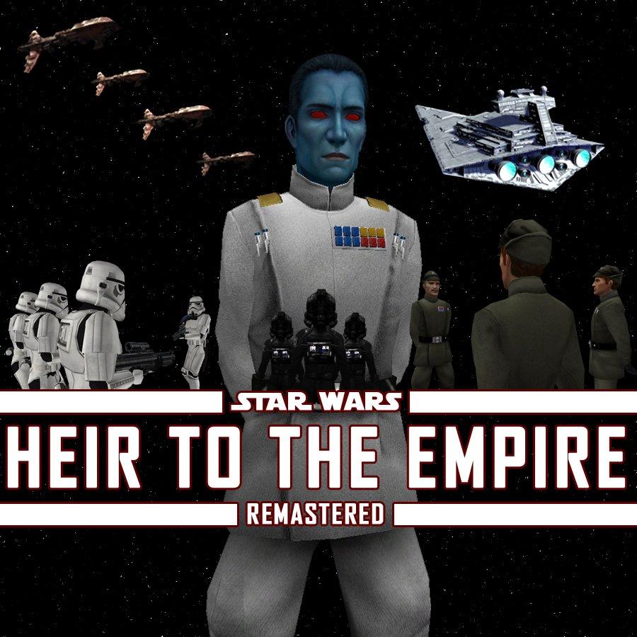 Heir_to_the_Empire.jpg