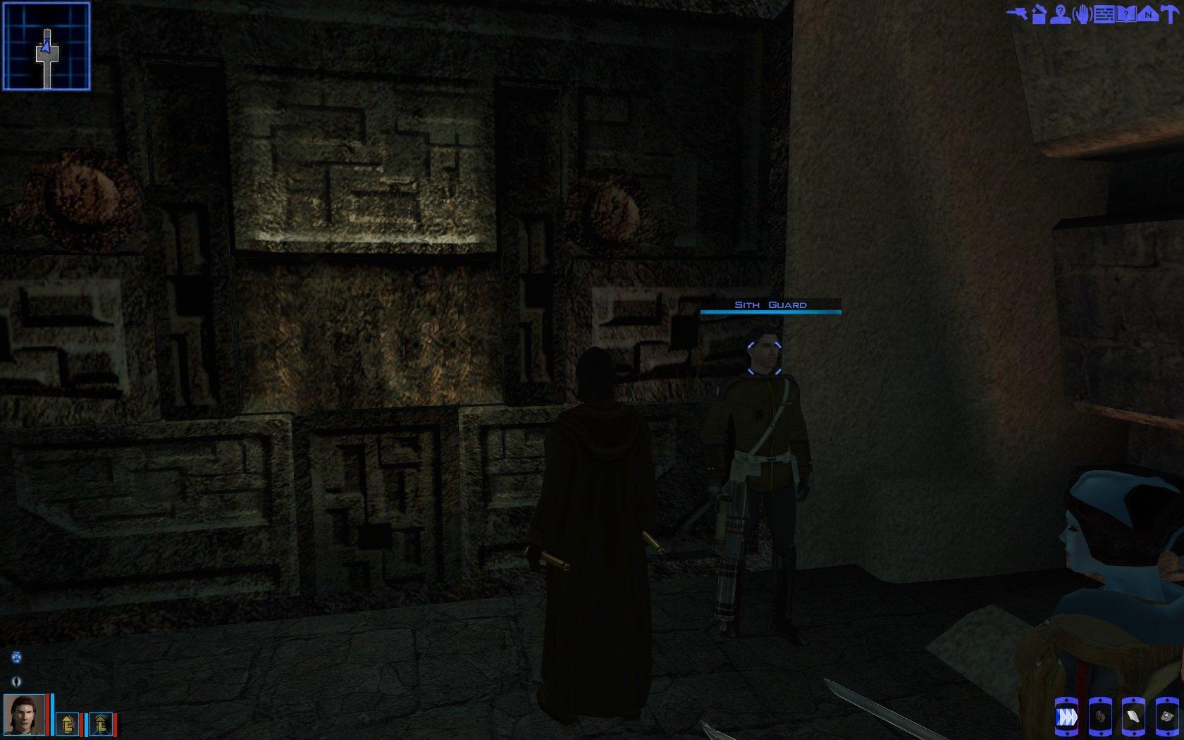 Korriban-Sith-Guard-at-the-academy4.jpg