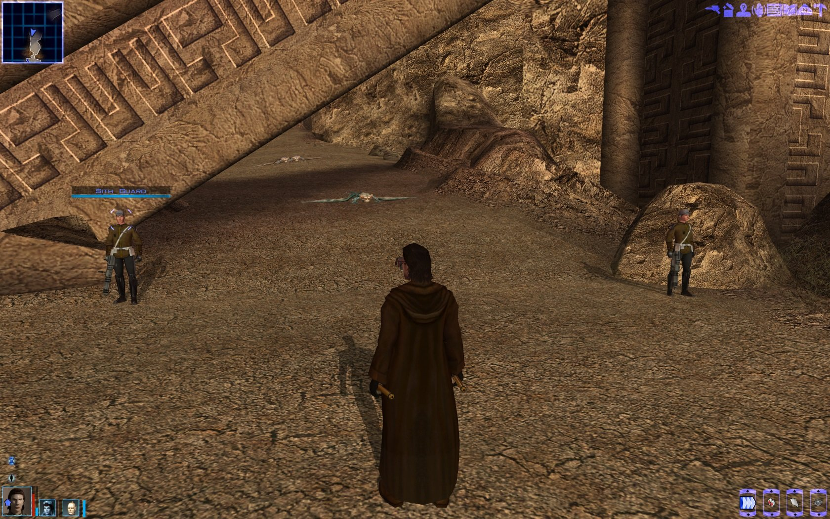 Korriban-Sith-Guard-at-the-ruins.jpg