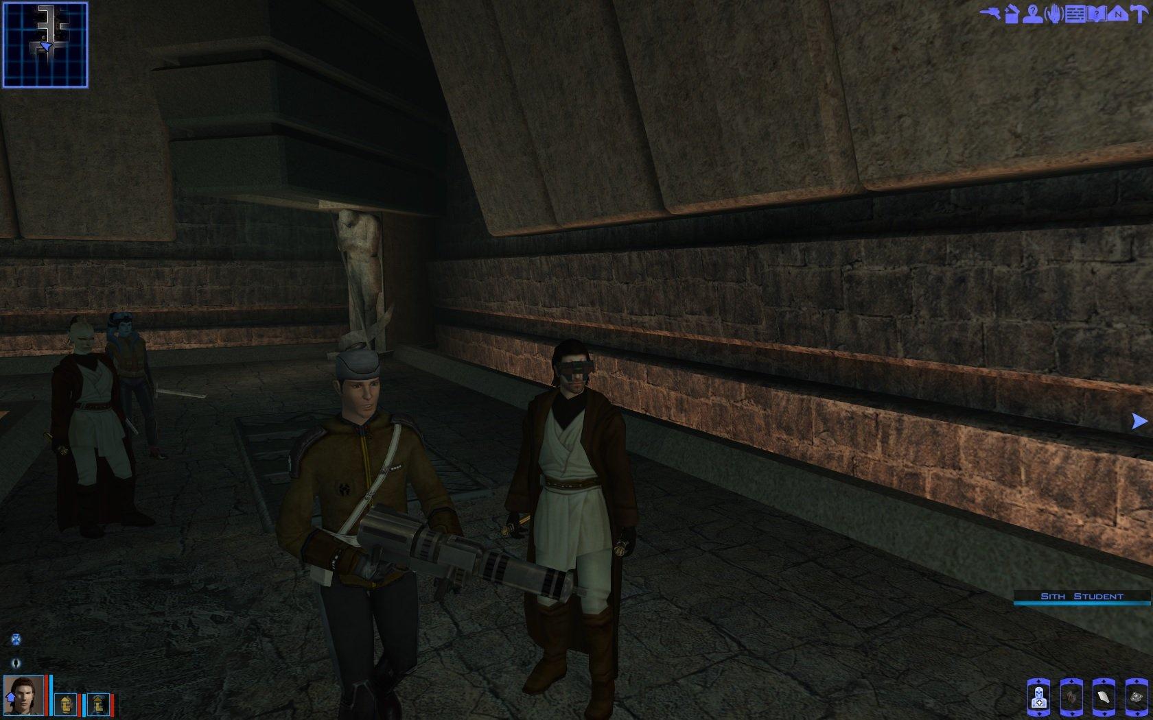 Korriban-Sith-Guard-at-the-academy.jpg