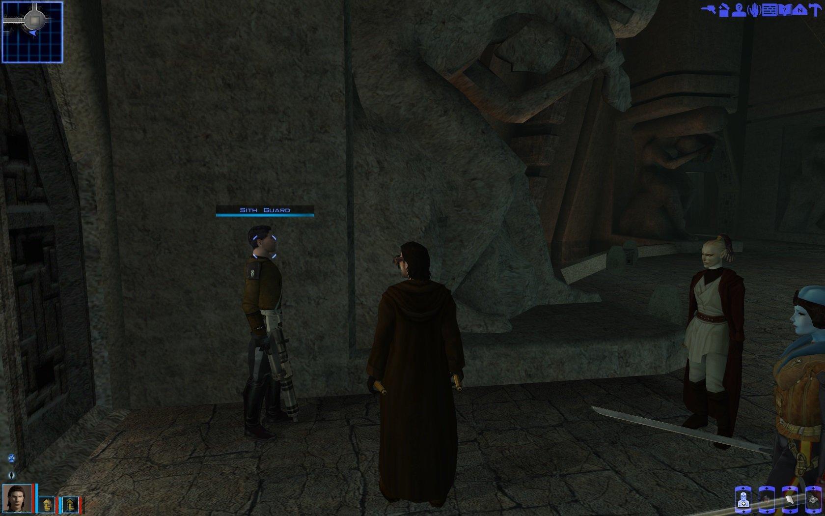 Korriban-Sith-Guard-at-the-academy2.jpg