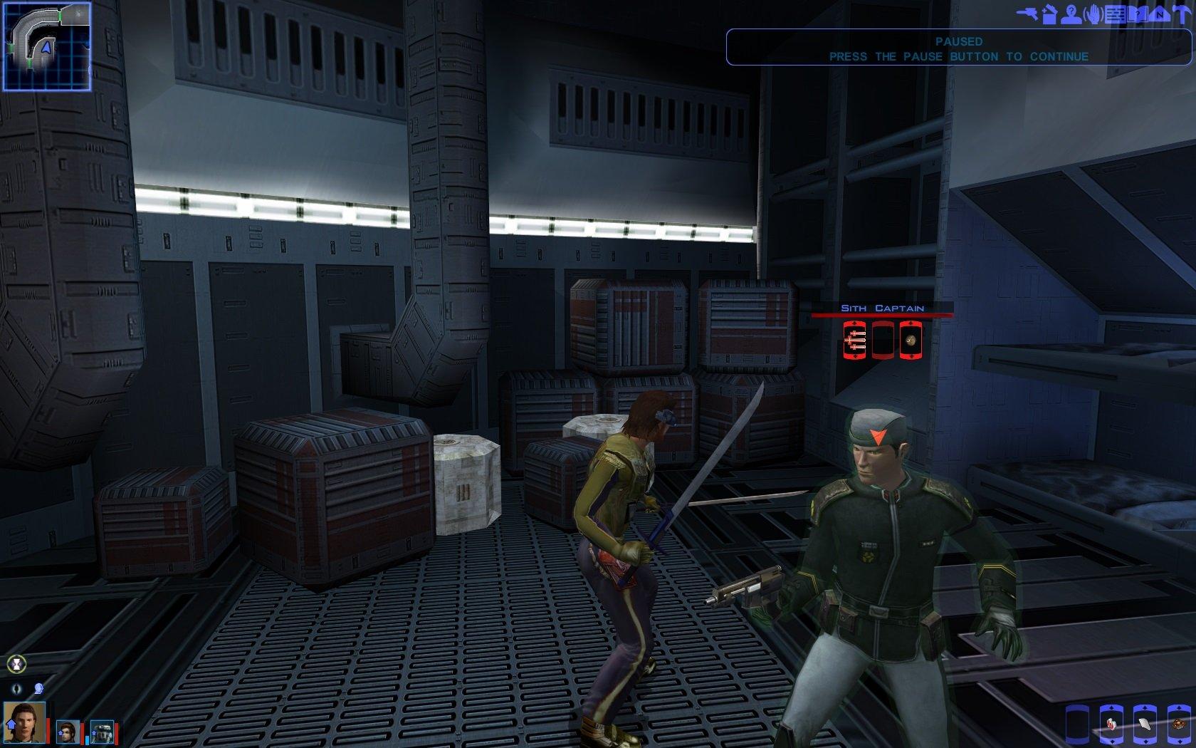 Sith-Captain.jpg