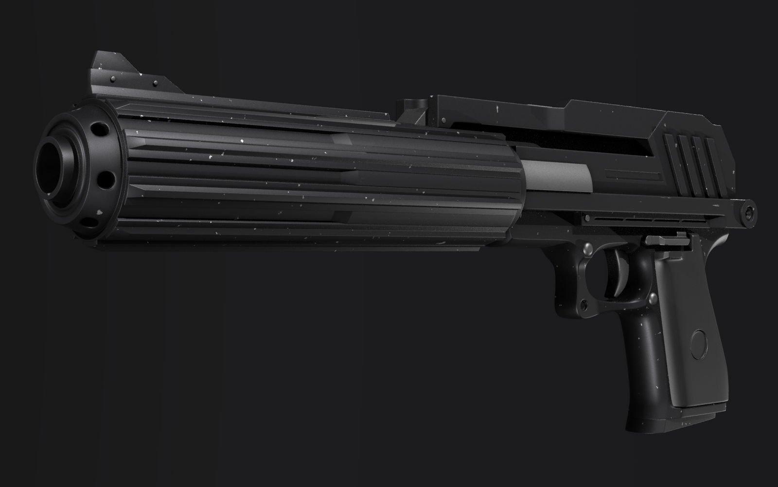 captain_fordo_s_blaster_pistol_by_hazakh