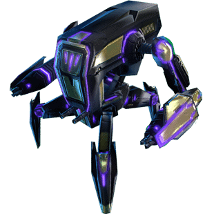 SWTOR-Refer-a-Friend-program-Droid-Pet-R