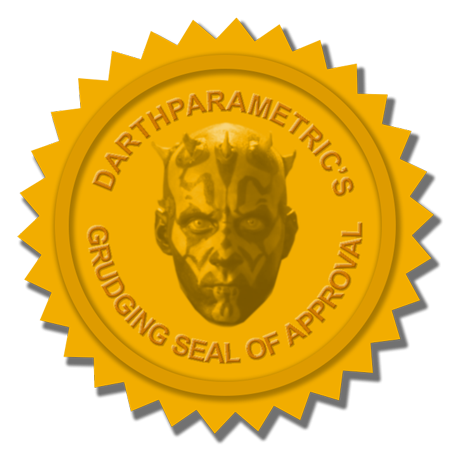 DPs_Seal_of_Approval.png