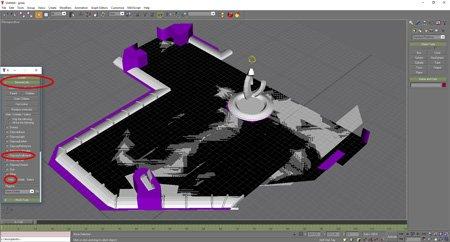 GMax_Level_Editing_02_TH.jpg