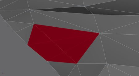 GMax_Subdivide_Polys_03_TH.jpg