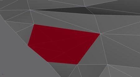 GMax_Subdivide_Polys_04_TH.jpg