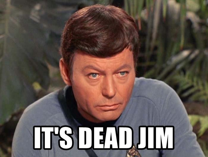 Its_Dead_Jim.jpg