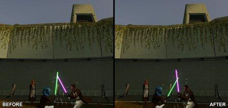 K1_Dantooine_Enclave_Landing_Pad_Ivy_TH.