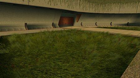 K1_Dantooine_Jedi_Enclave_Landscaping_08
