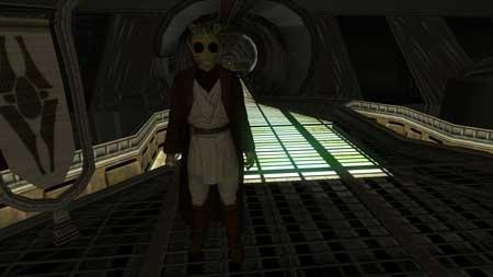 K1_Diversified_Alien_Jedi_WIP_01_TH.jpg