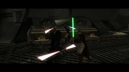 K1_Diversified_Alien_Jedi_WIP_02_TH.jpg
