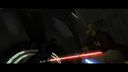 K1_Diversified_Alien_Jedi_WIP_03_TH.jpg