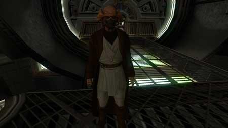 K1_Diversified_Alien_Jedi_WIP_04_TH.jpg
