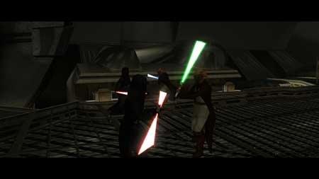 K1_Diversified_Alien_Jedi_WIP_05_TH.jpg