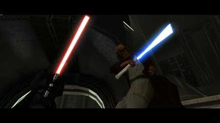 K1_Diversified_Alien_Jedi_WIP_06_TH.jpg
