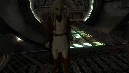 K1_Diversified_Alien_Jedi_WIP_07_TH.jpg