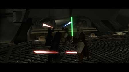 K1_Diversified_Alien_Jedi_WIP_08_TH.jpg