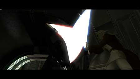 K1_Diversified_Alien_Jedi_WIP_09_TH.jpg