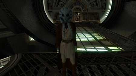 K1_Diversified_Alien_Jedi_WIP_10_TH.jpg