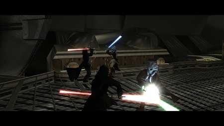K1_Diversified_Alien_Jedi_WIP_11_TH.jpg