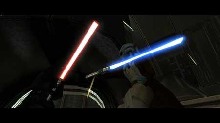 K1_Diversified_Alien_Jedi_WIP_12_TH.jpg
