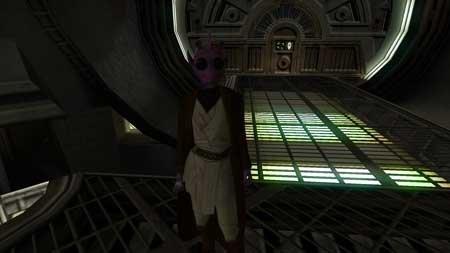 K1_Diversified_Alien_Jedi_WIP_13_TH.jpg