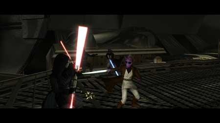 K1_Diversified_Alien_Jedi_WIP_14_TH.jpg