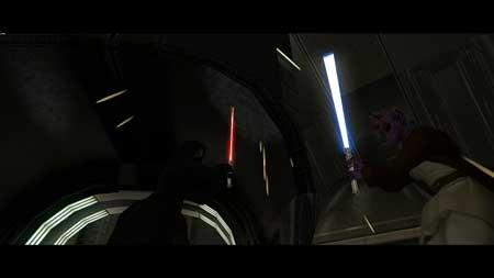 K1_Diversified_Alien_Jedi_WIP_15_TH.jpg