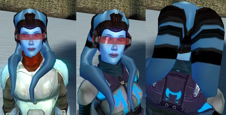 K1_Female_Armour_Neck_Clipping_Mission_T