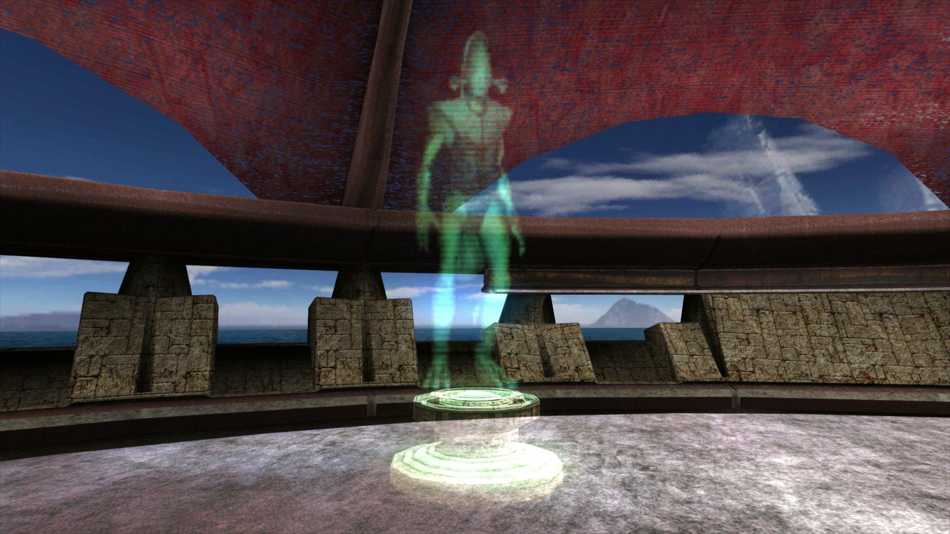 K1_Rakatan_Hologram_Statue_01.jpg