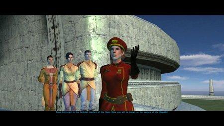 K1_TOR_Ported_Republic_Uniform_Dodonna_0