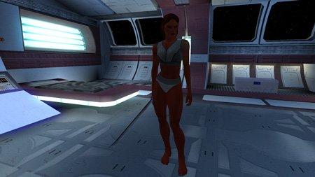 K1_TOR_Ported_Sith_Pureblood_Female_Head