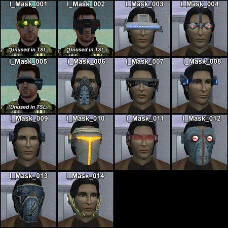 Mask_Model_Chart_Vanilla_TH.jpg