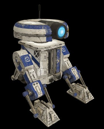 SWTOR_Style_Droids_Astromech_T3-M4_02_TH