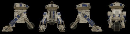 SWTOR_Style_Droids_Astromech_T7_03_TH.jp