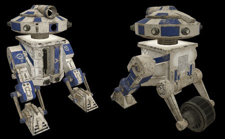 SWTOR_Style_Droids_Astromech_T7_04_TH.jp